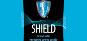 1707x800 shield logo picture