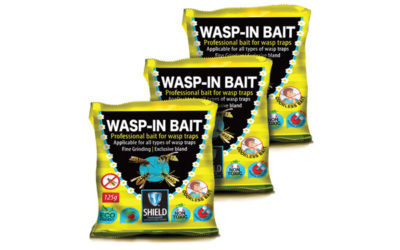 Przynęta Wasp-In do pułapki na osy ( 125 g)